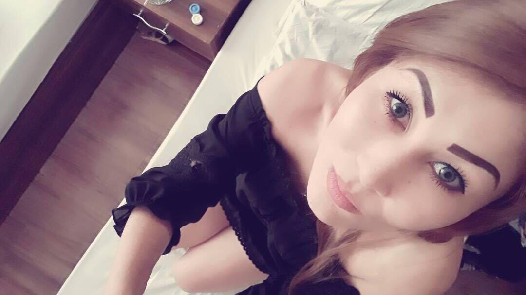 Проститутка Айпери - Калининград