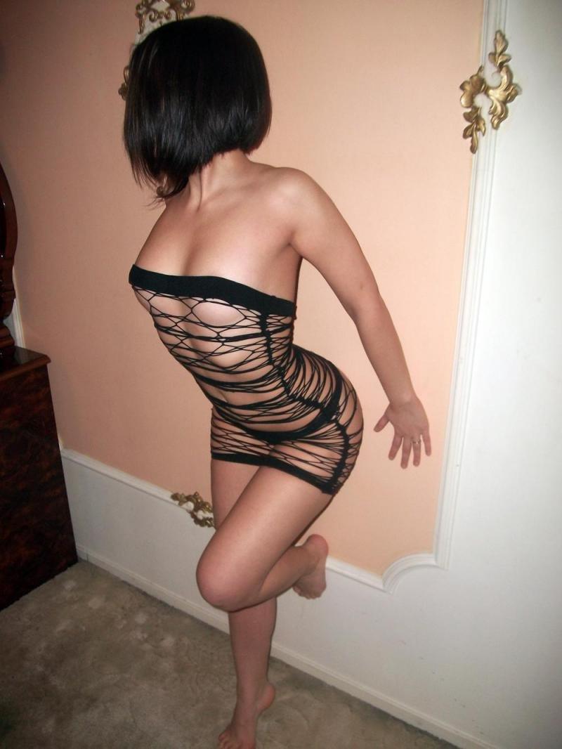 Проститутка Алёна - Калининград